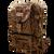 Pilotní batohy a tašky přes rameno: 6 variant