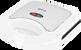 Sendvičovače, vaflovače a kontaktní grily ECG