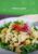 E-knihy plné chutných a zdravých receptů