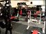 Cesta k úspěchu: Cvičení s profi trenérkou