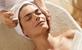 Kosmetické ošetření bio přípravky Dr. Hauschka