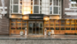 Vídeň: po stopách Habsburků, výstava Marie Terezie