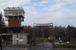 Vstup do vězeňského Památníku Vojna Lešetice