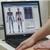 Proti bolesti zad: terapie pohybového systému