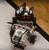 Příměstský tábor s robotikou Lego Mindstorms