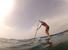 Dvě hodiny paddleboardingu s instruktáží