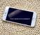 Tvrzené sklo + ultratenký zadní kryt z PVC pro TOP 157 telefonů