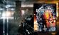 Akční hry - Key4you