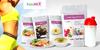 Shoďte nadbytečná kila: Proteinová dieta KetoMIX