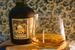 Až 10 sklenek rumu – v nabídce i Diplomatico