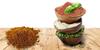 Maca a guarana v baleních po 100 gramech
