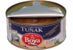 Exkluzivní tuňákové filety Boya v oleji 900 g