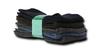 Dámské bambusové ponožky