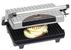 Výběr kuchyňských spotřebičů Bestron a Ariete