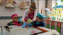 Splněný dětský sen: Tvorba vlastní cukrovinky