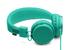 Sluchátka Urbanears: dokonalý požitek z hudby