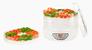 Sušička ovoce a hub ECG SO 570