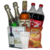 Párty balíčky s alkoholem i nealkem + dovoz