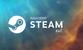 Náhodné Steam a Origin klíče pro PC hry různých žánrů