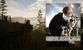 Výběr digitálních PC her pro dlouhé zimní večery