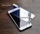 Kryt a sklo pro LG, Nokia, Samsung, Sony a Xiaomi