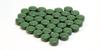 Blahodárná řasa Chlorella Japan - zdroj vitamínů a živin