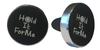 Magnetický držák na telefon PodržMiHo/HoldItForMe