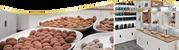 Truhla plná čokolády s osobním věnováním