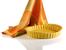 Zapékací mísy s utěrkou italské značky Grand Chef