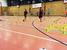 Individuální a skupinové tréninky fotbalu pro děti