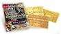 Kompletní ročník magazínu Živá historie 2017 se spoustou dárků