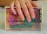 Věnujte nehtům pravidelnou péči: P-shine kúry