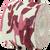 Maskáčová tejpovací páska BronVit: 5 m x 5 cm