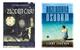 Balíčky 2 knih výběrem ze 3 titulů