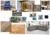 Grafický návrh interiéru designovým studiem