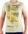 Pánská trička Calvin Klein s krátkým rukávem