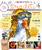 Kompletní ročník 2017 časopisu Rozmarýnka