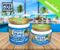 Pure Coco: 100% kokosový bio extra virgin olej