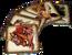 Pohádkové deskové hry a obří pexesa Staré Hrady