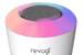 Chytré žárovky Revogi - miliony barev i hudba