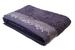 Měkké bavlněné ručníky a osušky BJORK se vzorem