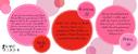 Pro zdravá záda a krásnou siluetu: Zeštíhlující korzety