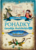 Pohádkové knihy a rodinné hry ze Starých Hradů