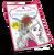 Zatočte se stresem: Velká kniha Vymalovánek