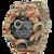 Outdoorové hodinky Gtup 1040