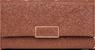 Elegantní dámské peněženky PURO