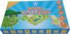 Desková hra pro děti Baby College – English
