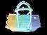 Originální mexické kabelky z recyklovaného materiálu